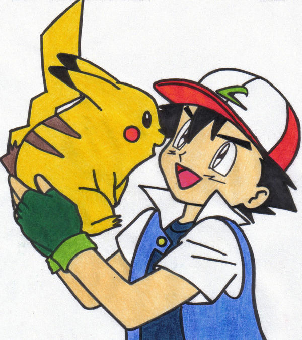 Togepi Pokémon  Bulbapedia the communitydriven
