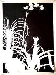 Plants by undonepublications