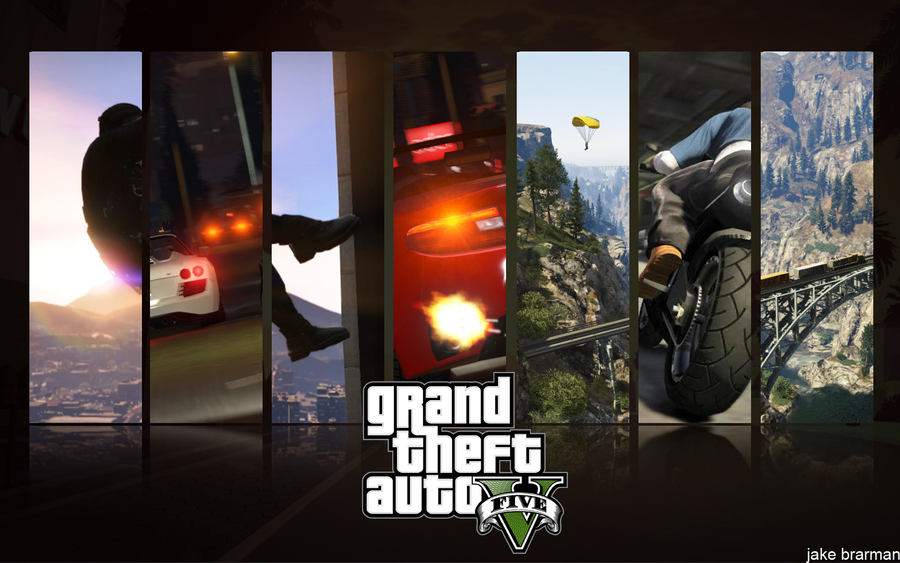 how to change chat binding for gta v