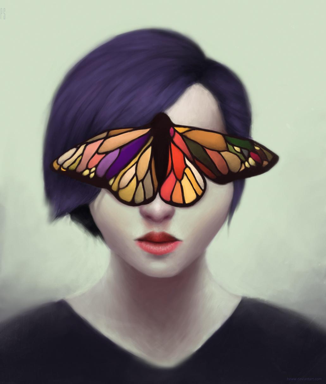 http://fc08.deviantart.net/fs70/f/2012/174/7/5/butterfly_by_heww-d54ivcs.jpg
