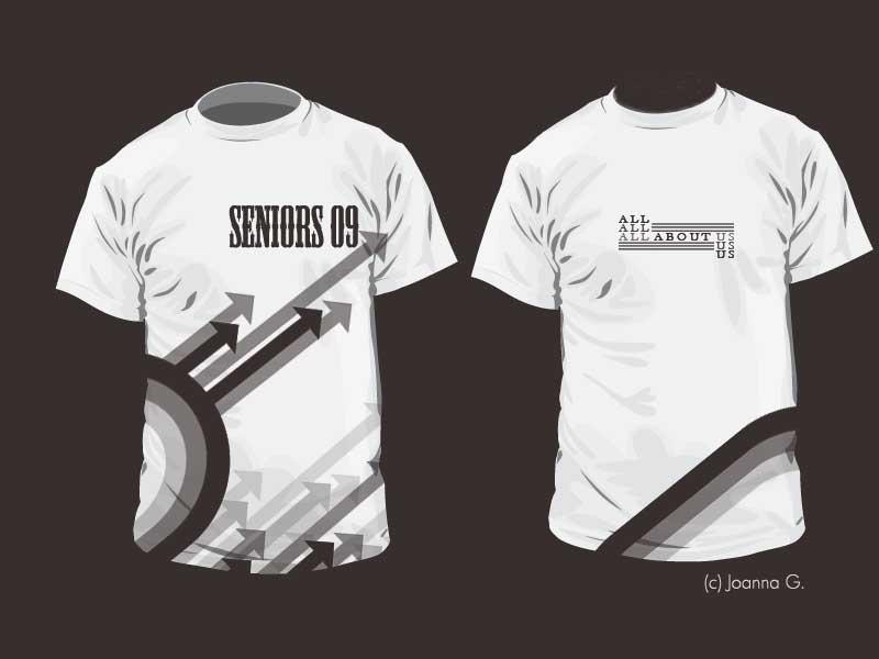 454ea9fd Daftar Harga Batch Shirt Design By Sueme15 On Deviantart Termurah ...
