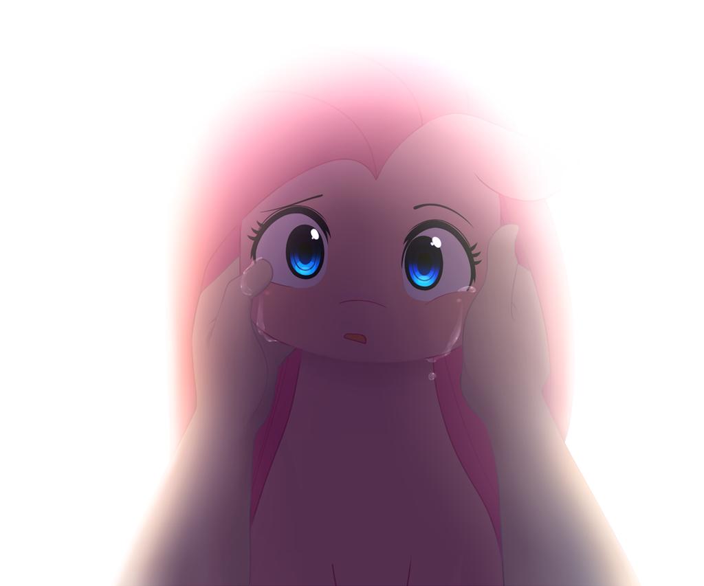 Face Hugs by PinkCappachino