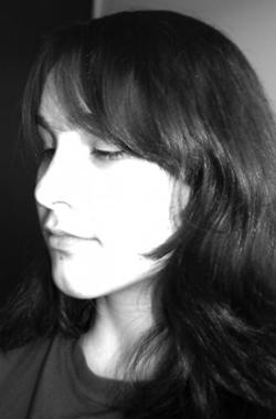 photo-elena-graphy's Profile Picture