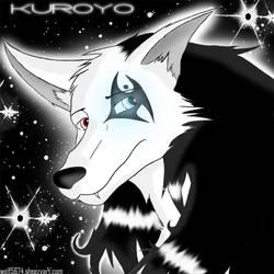 Kuroyo