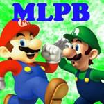 MLPB Icon by marioluigiplushbros