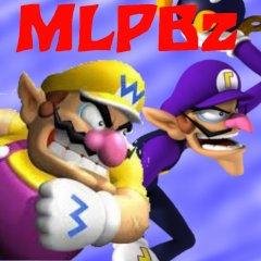 MLPB2 Icon