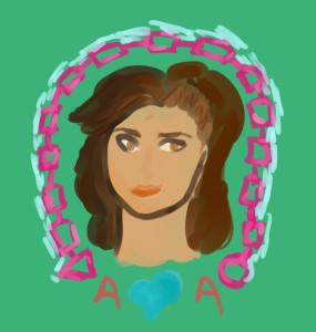 ShunakkeAndringa's Profile Picture