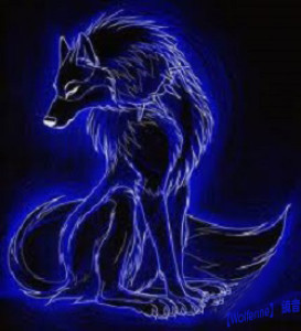 Wolfeirne's Profile Picture