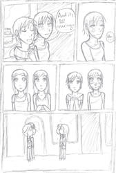Phase 5 Pg 3 by Water-Earth-Fire-Air