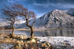 Loch Etive 3
