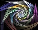 Cone Spiral