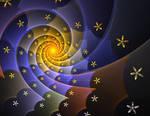 Spiral into Dreamland