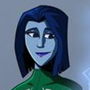 Ravenspook's Profile Picture