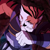 Tygra 5 by Ravenspook