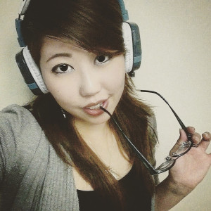 xMeisianx's Profile Picture