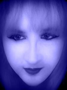 melodiezmel's Profile Picture