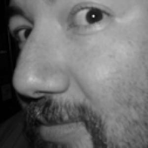 BruceFaulkner's Profile Picture