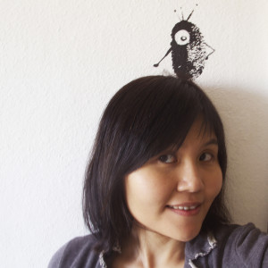 YuChiaH's Profile Picture