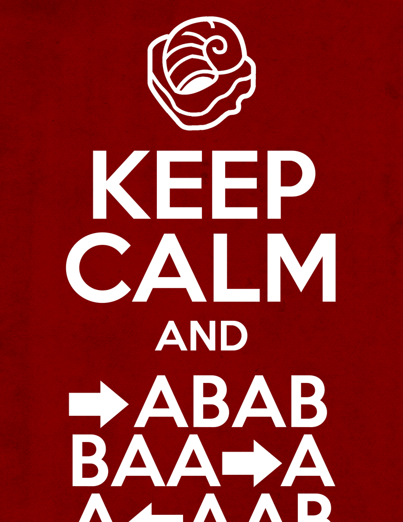 keep calm and let twitch play pokemon v roja by eleocho