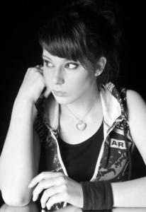 Glasbitar's Profile Picture