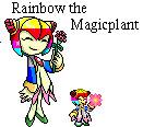 my ID by RainbowthePlant