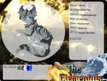 Elementals Application By Sapsterz-dbg4c5p