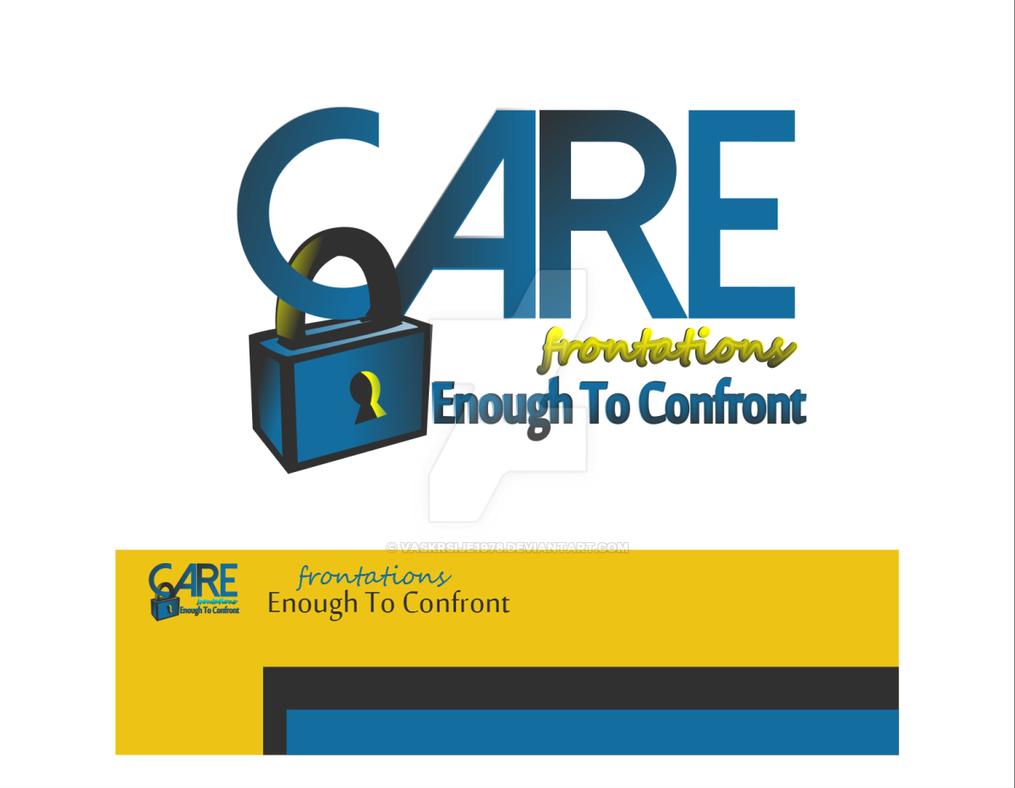 CareFront Logo by Vaskrsije1978
