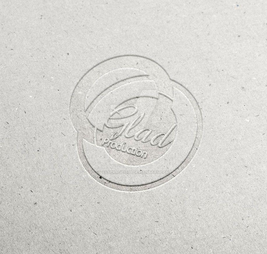 inprint on paper by Vaskrsije1978