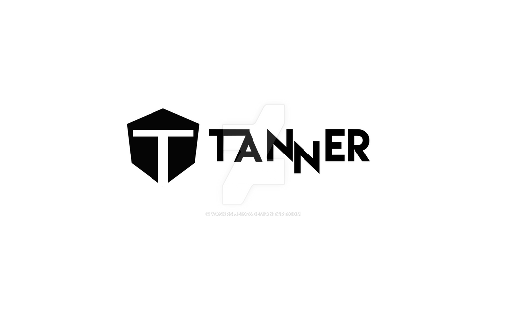 tar logo by Vaskrsije1978
