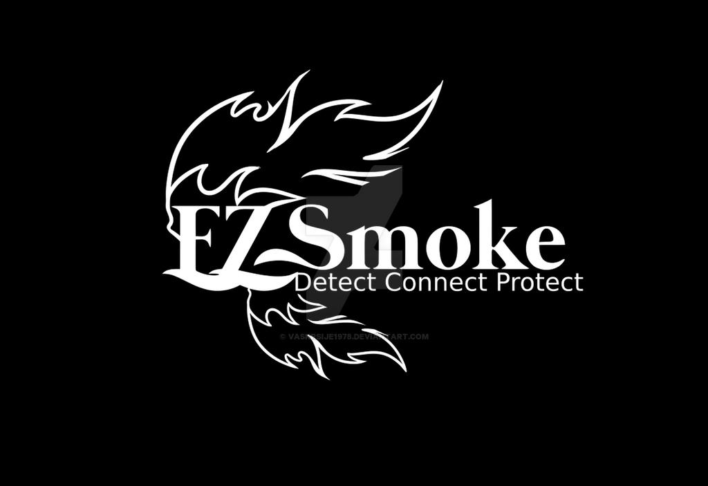 smoke 2 by Vaskrsije1978