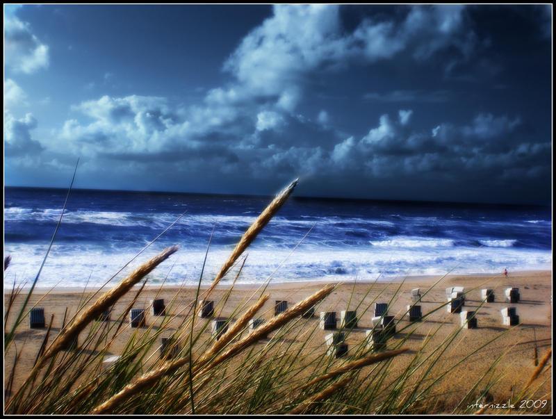 epic sea view by internizzle