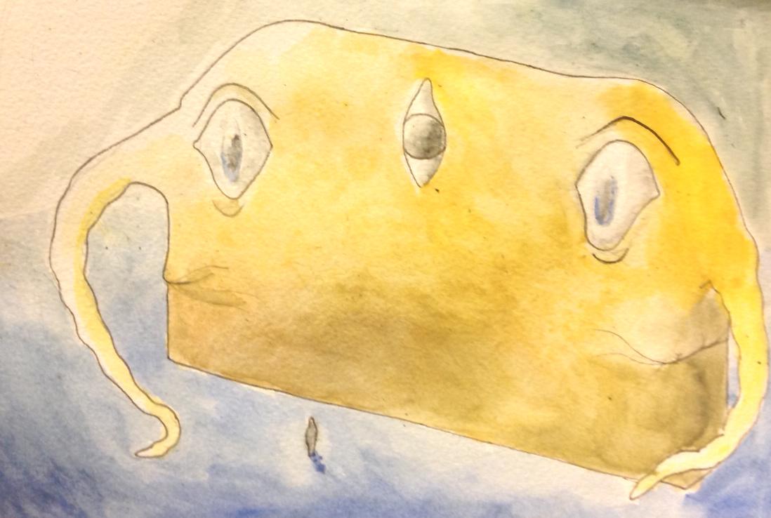 [Image: nurikabe_by_personinator-d7cryv5.jpg]