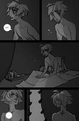 Chapter 2: Page 36 by DemonRoad