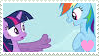 Twidash Stamp 2 by Meadow-Leaf