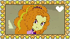 Adagio Dazzle Stamp by Meadow-Leaf