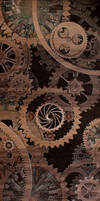 quantacity five [clock]