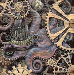 clocktopuscity [clock]