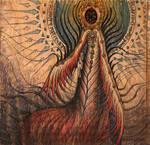 the illumination of spirit