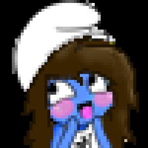 pervythallynetteplz's Profile Picture