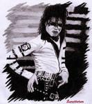 Michael Jackson 38