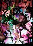 watercolor experiment2