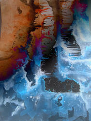 Untitled / Mystake 1 by Kefka750