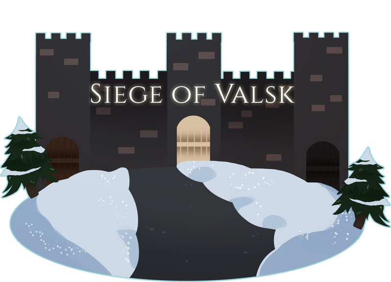 aa siege of valsk game by azliene on deviantart. Black Bedroom Furniture Sets. Home Design Ideas