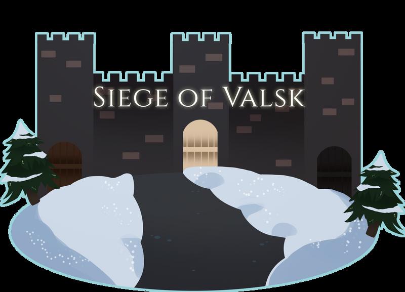 aa siege of valsk game by azliene on deviantart. Black Bedroom Furniture Sets. Home Design Ideas