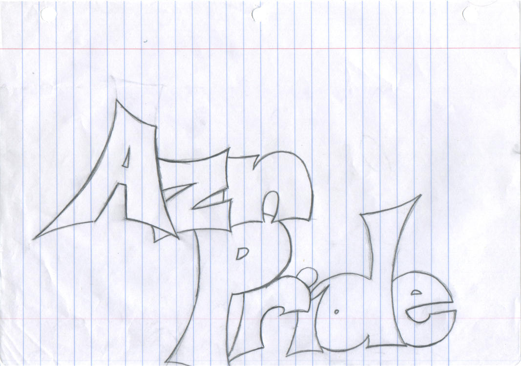 asian pride graphics
