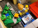 Lego Assembly Square with Lights (13)