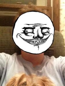 i3pokemonpokemon3me's Profile Picture