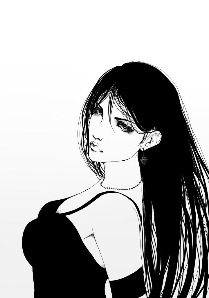 MEW 2 by Hidaomori