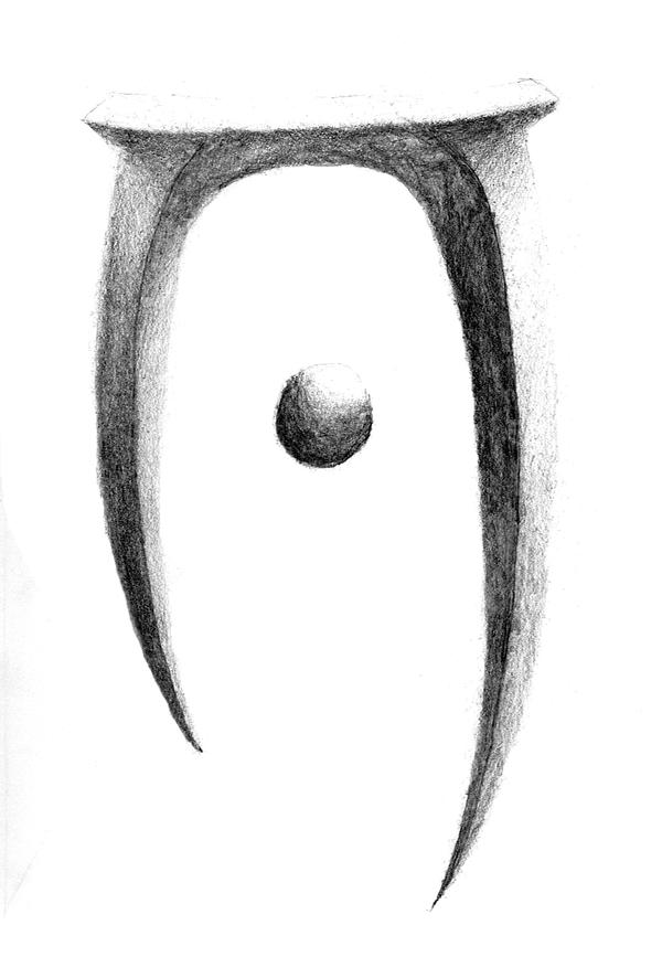 Custodes Draconis Oblivion_Symbol_by_nagachief