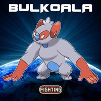 Bulkoala